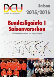 BL-Info-1-2015-klein