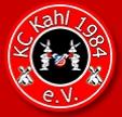 KC-Kahl