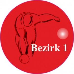 KVA-Bezirk1-Logo