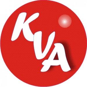 KVA-Logo