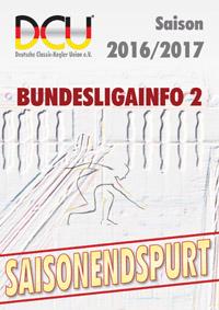 BL-Info-2-2017_Layout 1