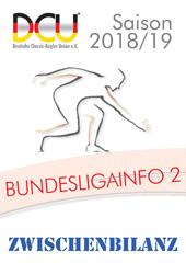 BL-Info-2-2018-2019_Layout 1
