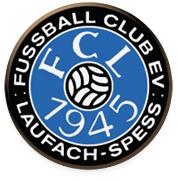 FC Laufach