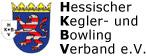 hkbv_logo