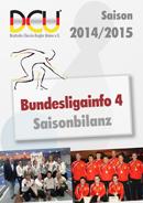 BL-Info-4-2015_Layout 1