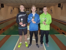 2018-BJM-U18m-Sieger (5)
