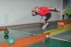 PL-action