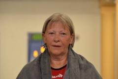 04-Margit2