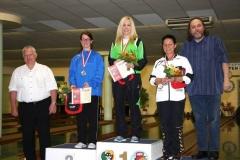 Damen-2012