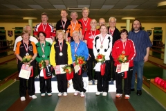 Senioren-Alle-2012
