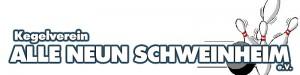 an_schweinheim